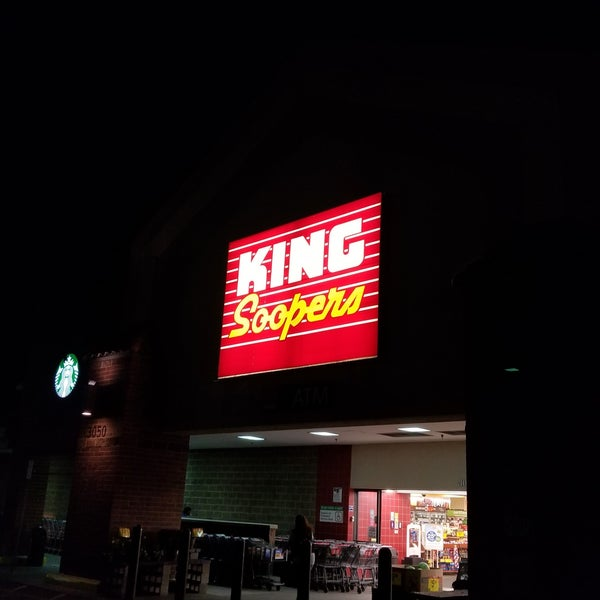 King Soopers - 4 tips from 226 visitors