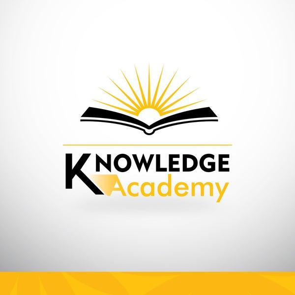 explore knowledge academt - 600×600