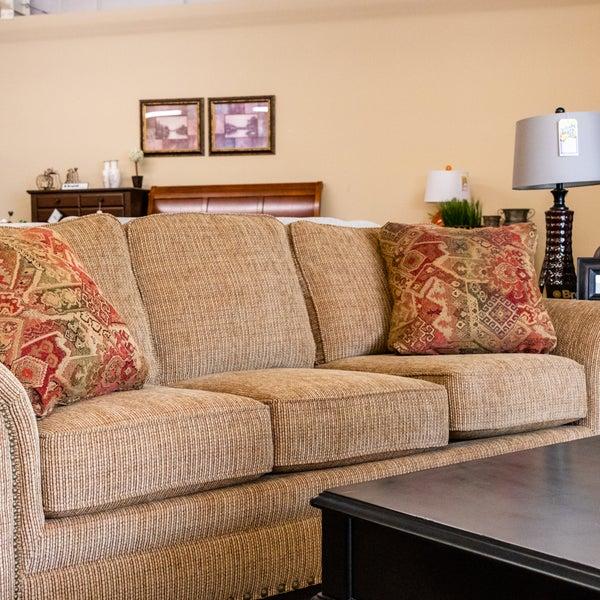 Ashley Furniture Auburn Al