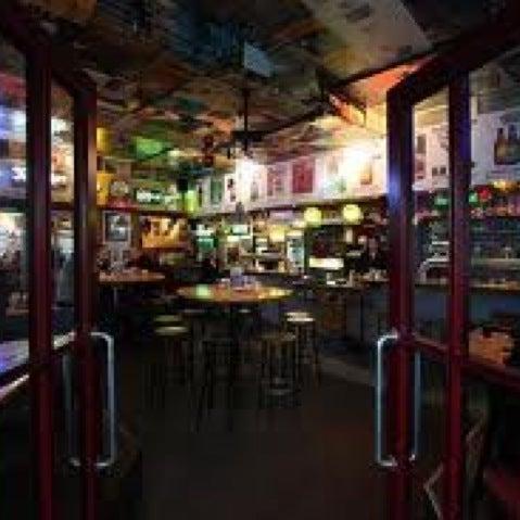 Single bar duisburg