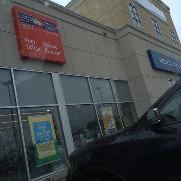 Photos at Shoppers Drug Mart - Timmins, ON