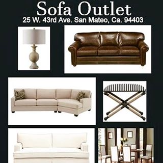 Sofa Outlet Furniture Home In
