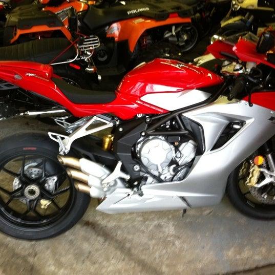 Gold Coast Motorsports >> Photos At Gold Coast Motorsports North New Hyde Park Ny