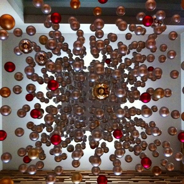 รูปภาพถ่ายที่ Jaso Restaurant โดย Alfredo L. เมื่อ 12/20/2012