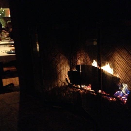 Foto diambil di Eleven Eleven oleh Jill M. pada 12/29/2012