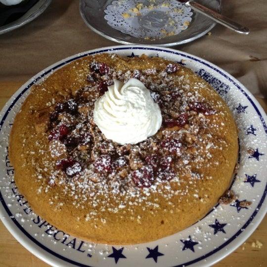 Das Foto wurde bei The Federal Food Drink & Provisions von Pedro C. am 12/16/2012 aufgenommen