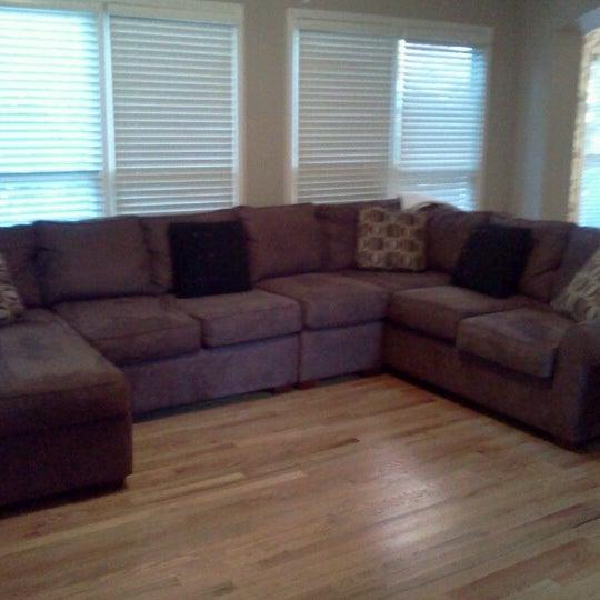Home Furniture Outlet: Woodstock Furniture Outlet