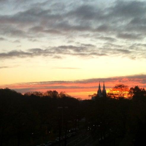 Foto tirada no(a) CAPITA (ehemals 3C Dialog) por Marcus S. em 11/13/2012
