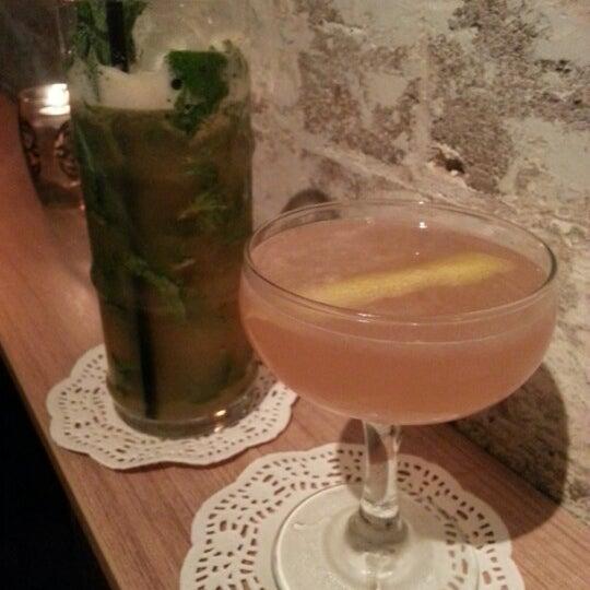 Foto scattata a Grandma's Bar da Ben C. il 12/7/2012