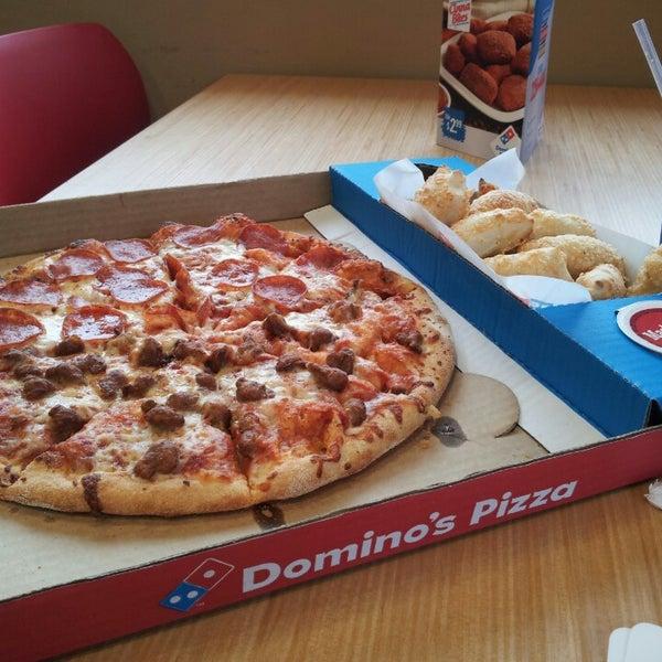 dominos pizza franchi turning - 600×600