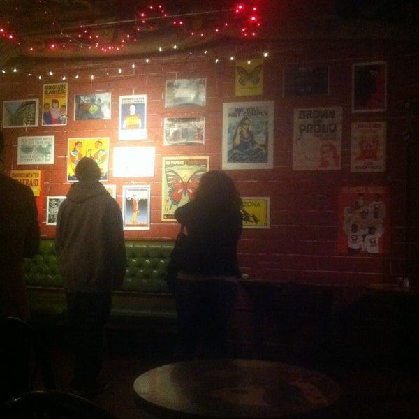 Denver Nn: Music Venue In Denver