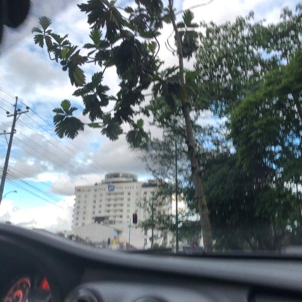 Foto scattata a GHL Grand Hotel Villavicencio da Juan Diego S. il 5/8/2018