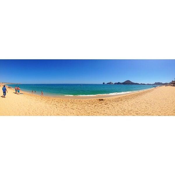 3/12/2015にJoshua A.がVilla Del Arco Beach Resort & Spaで撮った写真