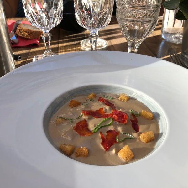 Photos At La Cuisine Du Dimanche French Restaurant In Avignon