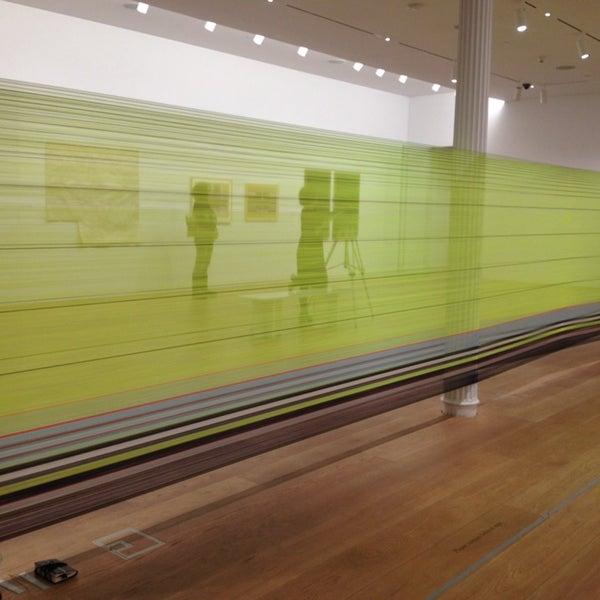 11/1/2014にᴡ m.がThe Drawing Centerで撮った写真