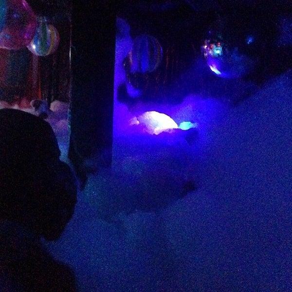 Photo prise au Mekka Nightclub par Angel X le5/25/2014