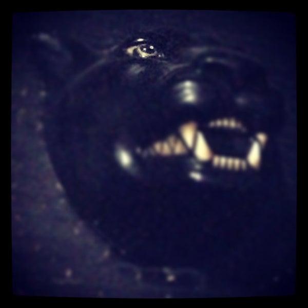 12/22/2012にPaulo Cesar S.がFunhouseで撮った写真
