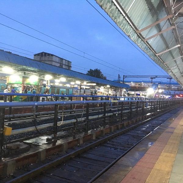 Photos at Vadodara Railway Station - Vadodara, Gujarāt