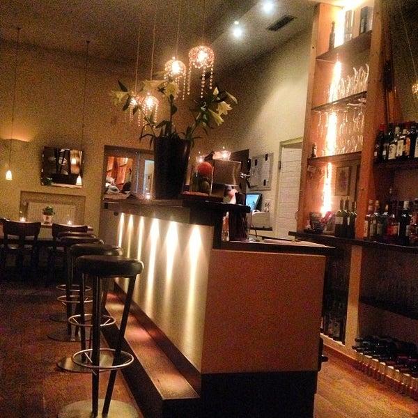 Restaurant Friedrich Bad Godesberg Friedrichallee 25