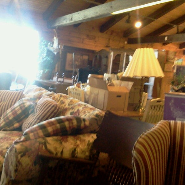 Photos At We Sell Your Furniture Furniture Home Store In Altoona