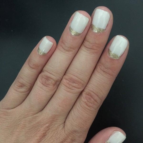 Diva Nails - Mineola, NY