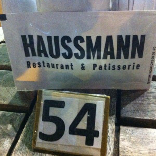 7/22/2013 tarihinde Maksut yiğit A.ziyaretçi tarafından Nispet Haussmann'de çekilen fotoğraf