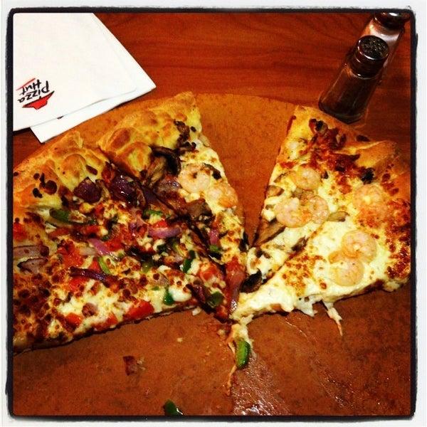 Photos At Pizza Hut Wexford 592 Ellesmere Road