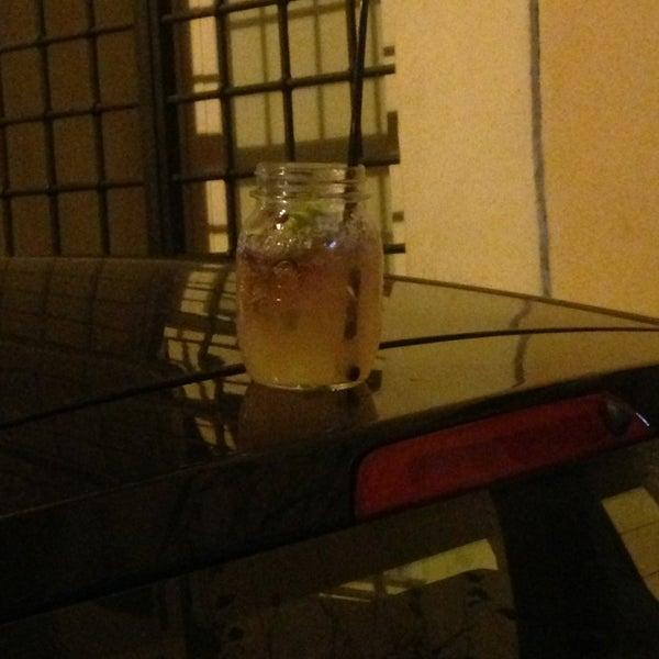 1/26/2013에 Federica F.님이 8millimetri에서 찍은 사진