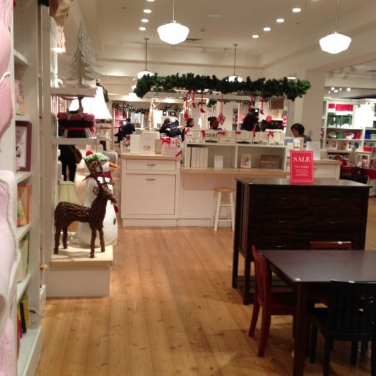 Pottery Barn Kids Now Closed 2 Tips