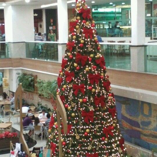 Foto diambil di Shopping Rio Claro oleh Edson Salla #. pada 11/19/2012
