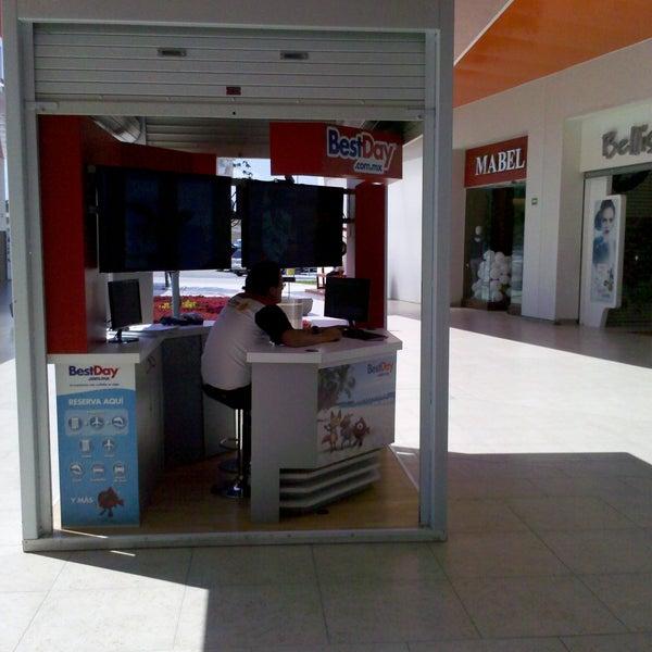 Bestday Agencia De Viaje En San Juan Del Rio