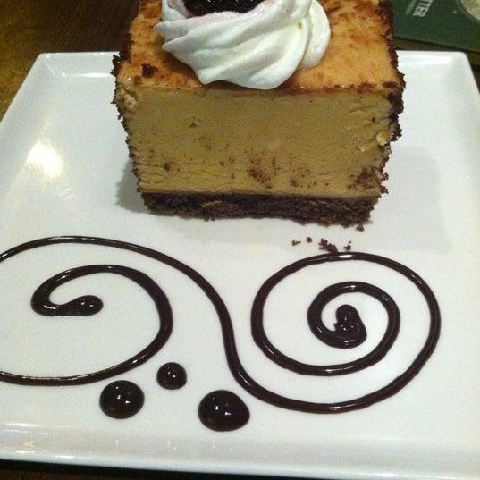 Foto tomada en Heaven Sent Desserts por Rebecca K. el 1/10/2013