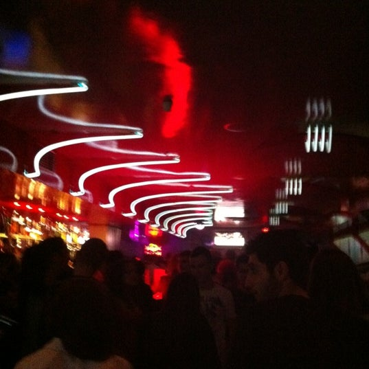 12/2/2012 tarihinde Irina V.ziyaretçi tarafından Forsage / Форсаж'de çekilen fotoğraf