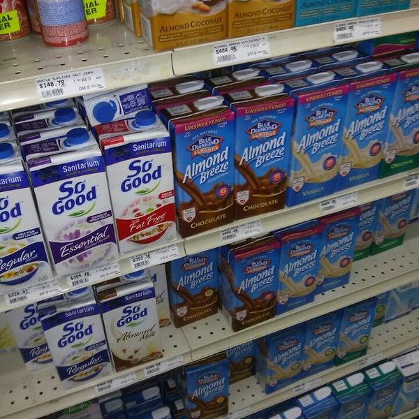 Brooklyn Supermarket - Supermarket in Kingston