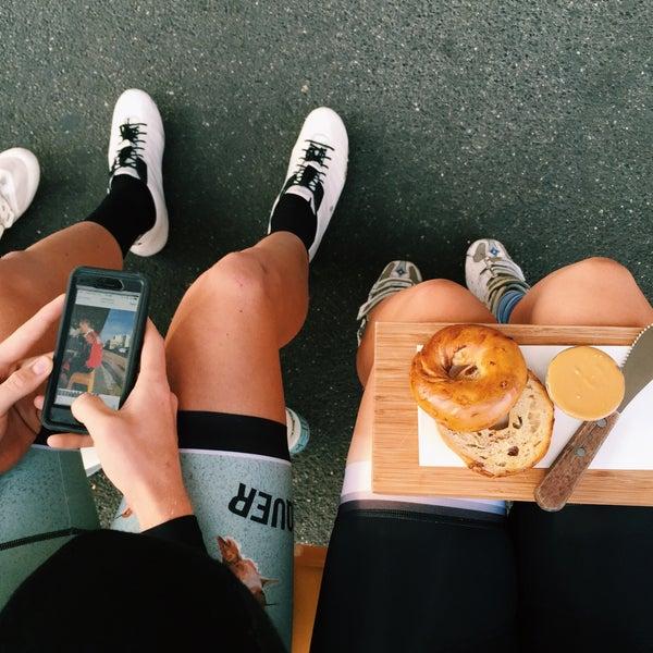 10/19/2015にCaz W.がEveryday Coffeeで撮った写真