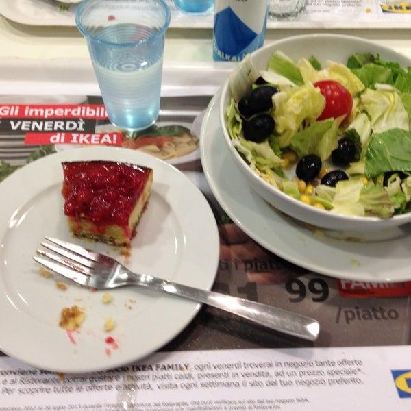 Photos At Ikea Bar Collegno Piemonte