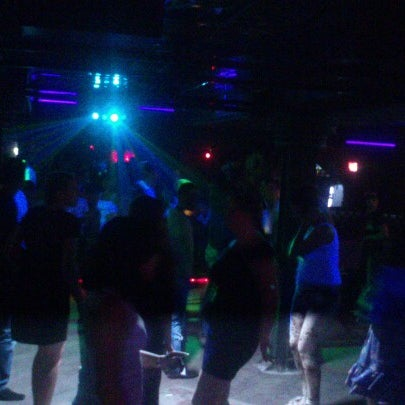 Гавана краснодар ночной клуб работа охранником ночных клубов в москве