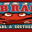 Foto diambil di S & J Crab Ranch oleh S & J Crab Ranch pada 3/21/2014
