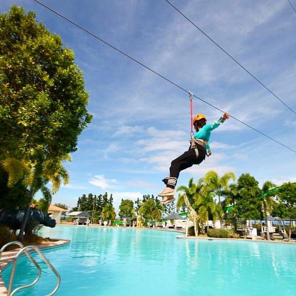 Photos At Crystal Wave Resort Hotel And Restaurant Maharlika Hi Way