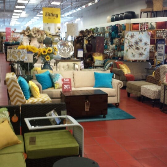 One Furniture Store: Furniture / Home Store In Los Angeles