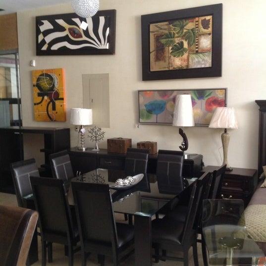 muebles simental tienda de muebles art culos para el hogar. Black Bedroom Furniture Sets. Home Design Ideas