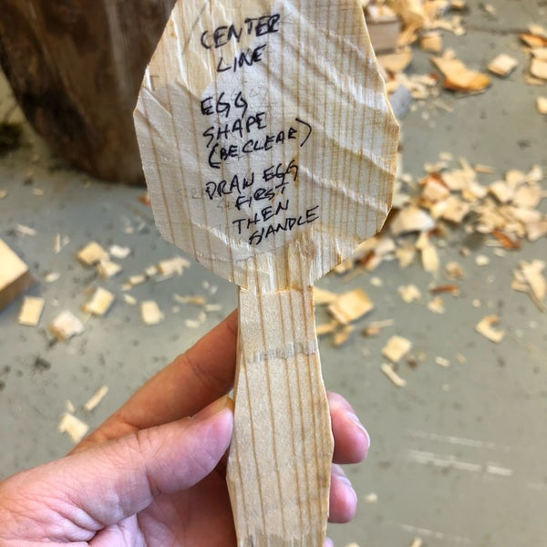 Photos At Port Townsend School Of Woodworking 11 Visitors