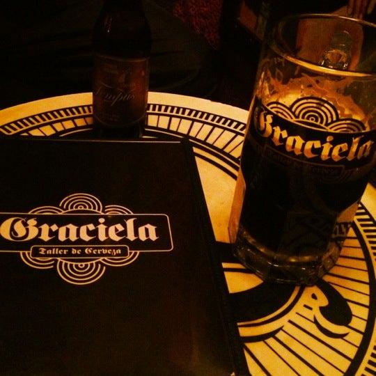 10/7/2012에 Rocio O.님이 La Graciela에서 찍은 사진