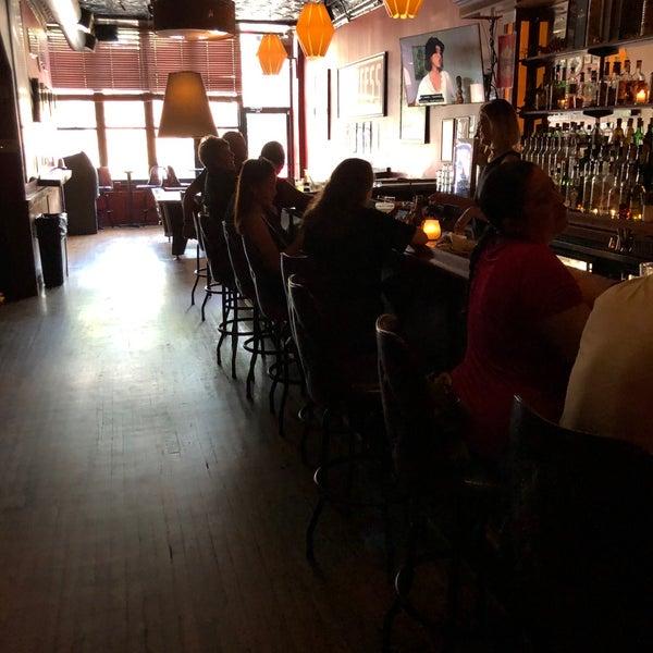 Foto diambil di Easy Bar oleh Patrick W. pada 6/27/2019