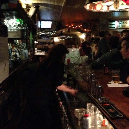 11/30/2012にKonstantinos P.がEar Innで撮った写真