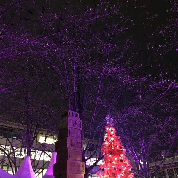Pinker Weihnachtsmarkt.Photos At Rosa Weihnachtsmarkt Now Closed Zeil 2 Tips