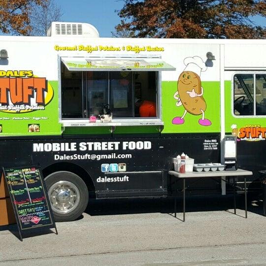 nasa food truck corral - 540×540