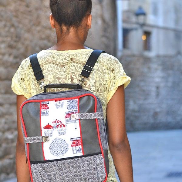 Diseños exclusivos con elaboración artesanal en Barcelona