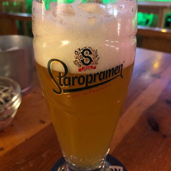 Foto scattata a Baden Baden da Carlos G. il 2/9/2021