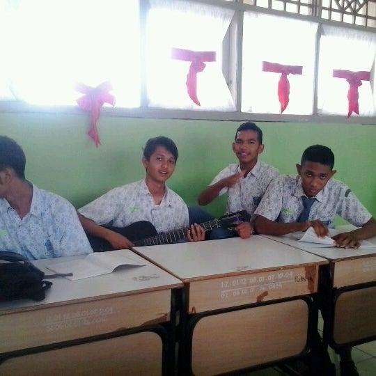 Photos At Sma Negeri 4 Banda Aceh High School